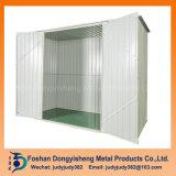 Design Prefab metálicas de aço galpões de armazenagem (SDR301520-C2)