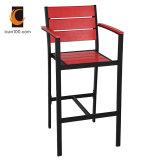La preuve de l'eau Fameg chaises en bois bon marché Tabouret de bar en bois-15507 Président (PWC)