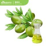 De Essentiële Olie van het Fruit van de Olijf van het Vetzuur van 99%