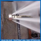 300mm Abwasser-Rohr-Reinigungs-Maschinen-Hochdruckrohr-Reinigungsmittel