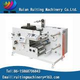 Impresora de la Etiqueta Autoadhesiva del Papel del Recibo de la Posición del Color de Rtry-320A 1