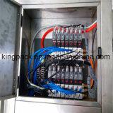 Полноавтоматическая машина завалки минеральной вода высокой точности 6 сопл