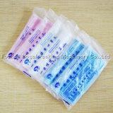 Am meisten benutzte automatische Mund-Dämpfen Minitypen Verpackungsmaschine-Hersteller