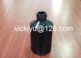 [100مل] سوداء زجاجيّة مصل زجاجات, [إسّنتيل ويل بوتّل], [سري] سوداء من زجاجيّة غسول زجاجات,
