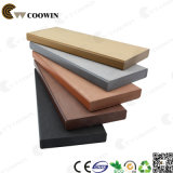 Cooldin Qingdao Waterproof Composite Boat Decking Material