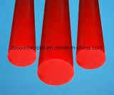 Штампованный раунда твердых акриловый пластиковый стержень шатуна