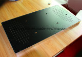 Garantie 1 an 4k HDMI Écran LCD de remplacement