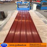 Япония/сталь Plates/PPGI Beckers напечатанная краской гальванизированная