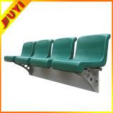 Blm-1008 Wholesale im Freienstadion-Sitzplastikstuhl