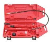 Поддержка двигателя AA4c (AA-E04500)