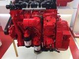 Isf2.8 Dieselmotor