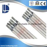 Elettrodo per saldatura dell'acciaio inossidabile Aws E410-16/collegare saldatura di MIG