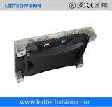 video parete di 4k HD LED per i progetti fissi o locativi