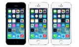 Unlocked originale Cell Phone 5s Smart Phone 5s