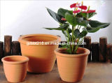 Terra Cotta Planter Set of 3 (GW1739)