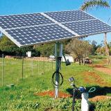 China Hocheffizienz Solar Pumpsystem