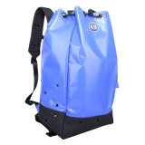 Мешок Backpack тенденции способа напольных спортов отдыха