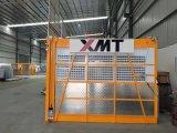 Ascenseur chaud de SMT Saled Sc200/200 avec la qualité et le prix concurrentiel