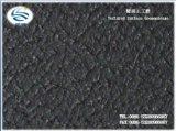 HDPE-LDPE 0.1-4mm Geomembraneはさみ金エヴァ
