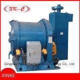A melhor máquina de sopro durável popular do tiro do equipamento de Cleanqing