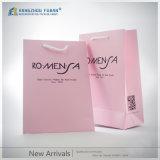 Herstellenkundenspezifische Papiertüten für Verpackung