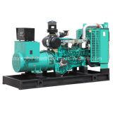 200kVA Yuchai Diesel Generator Set (ETYG-200)