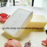 세탁 비누 브랜드, 세탁 비누 제조 업체