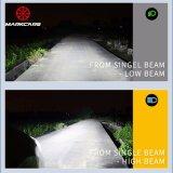 Farol Projector grossista Markcars Sistemas de Iluminação automotiva