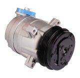 Aircon Abkühlung 12V Selbst-Wechselstrom-A/Ckompressor für Luft-Ersatzteile Renault-Laguna Mk2 1.8 8200021822 82200424250