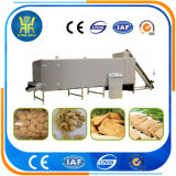 De volledig Automatische Industriële Machine van het Vlees van de Soja
