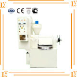 Máquina vegetal vendedora caliente de la prensa de petróleo de germen del sésamo