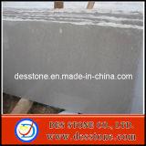 Losa de mármol natural con el azulejo gris chino