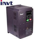 Mecanismo impulsor de la CA de Invt CHF100A-7r5g/011p-4 3phase 380V 7.5kw/11kw LV