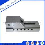 Тиски режущего инструмента филировальной машины Qkg100 CNC