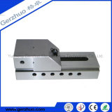 fresadora CNC Qkg100 Herramienta de corte Vise
