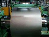 Galvalume Az30-Az150 катушка основного G550 стальная (GL)