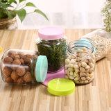 950ml vaso di vetro, cristalleria, articolo da cucina per l'alimento di memoria