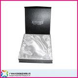 MDF van het Horloge van de Juwelen van de Gift van de douane Kosmetische Verpakkende Doos (xc-1-061)