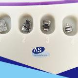 De tand Orthodontische TongSteun van het Metaal met FDA Ce ISO 13485