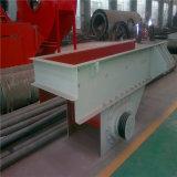 Grande capacité de l'équipement de convoyeur vibrant pour la Mine d'or