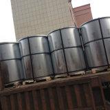 PPGI bevorzugter Lieferant der Stahlspulen-Blatt-Indien-Händler