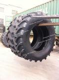 Neumático radial 520/85r38 del alimentador agrícola