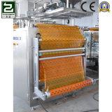 シャンプーまたは蜂蜜またはケチャップまたはソースセリウムの証明書が付いている自動パッキング機械