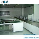 Macchina di rivestimento per il Vetro-Vaso/Artware /Lights/bottiglia cosmetica /Mirror
