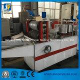 Máquina de dobramento da fatura de papel do guardanapo do estilo novo da maquinaria de Qinyang Shunfu