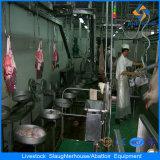 Pig Carcass Automatic Splitting Saw