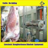가축 도살장 장비 가축 도살 장비