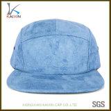 Casquillo plano del panel del borde 5 del ante del espacio en blanco al por mayor del sombrero