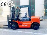 Gabelstapler-Mini4 Tonnen-Dieselgabelstapler
