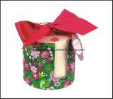Protokoll-Auflage-Geschenk eingestellt für förderndes